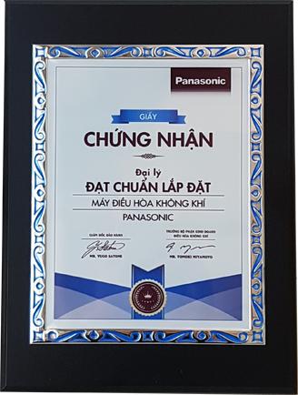 chung_nhan_panasonic_1