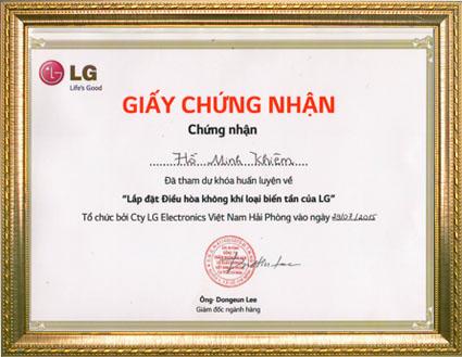 chung_nhan_ky_thuat_lap_dat_lg