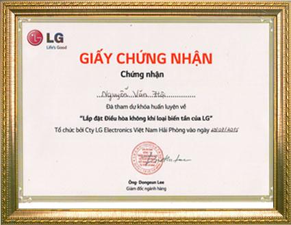 chung_nhan_lg