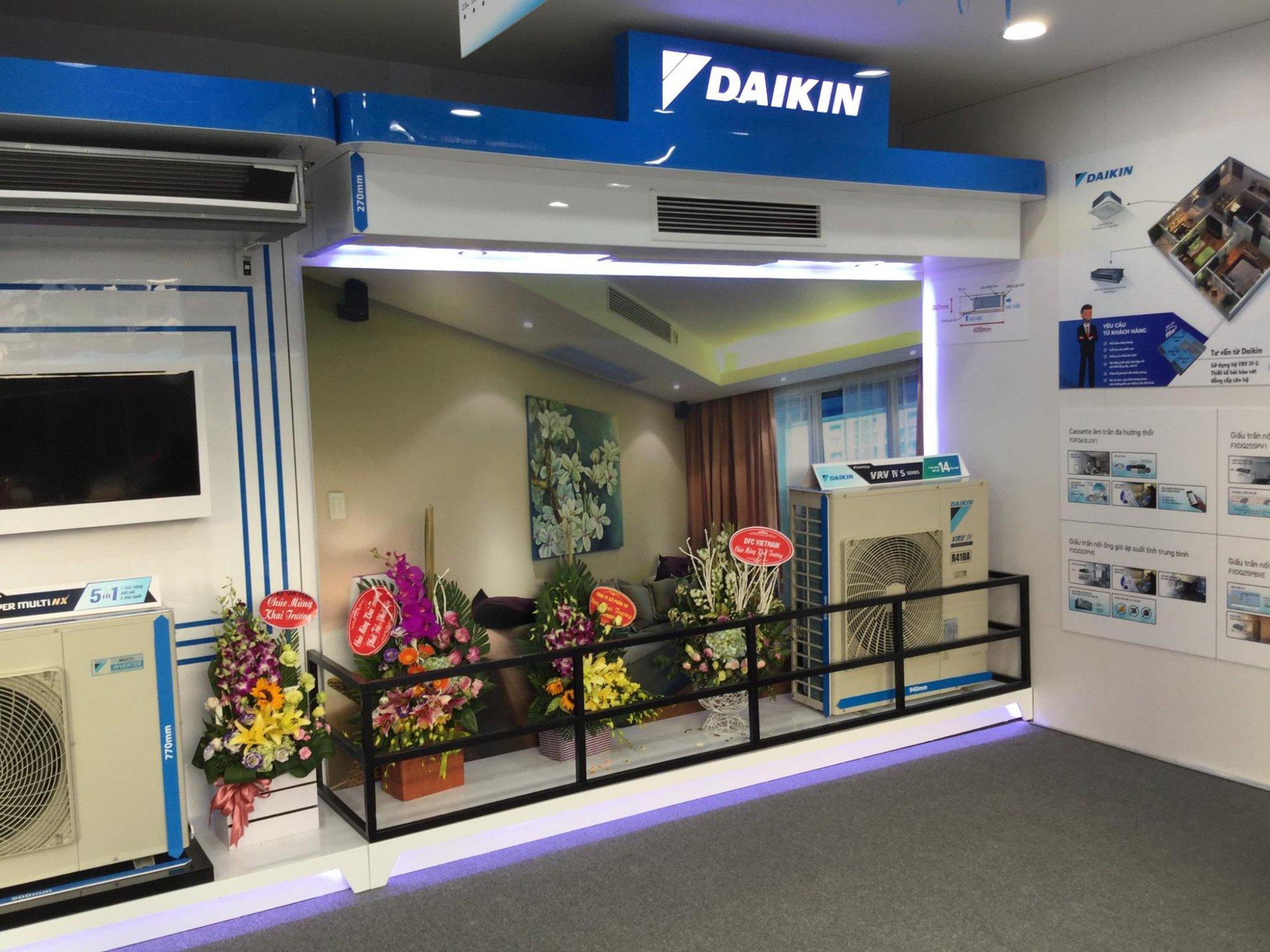 dai_ly_dieu_hoa_daikin_chinh_hang