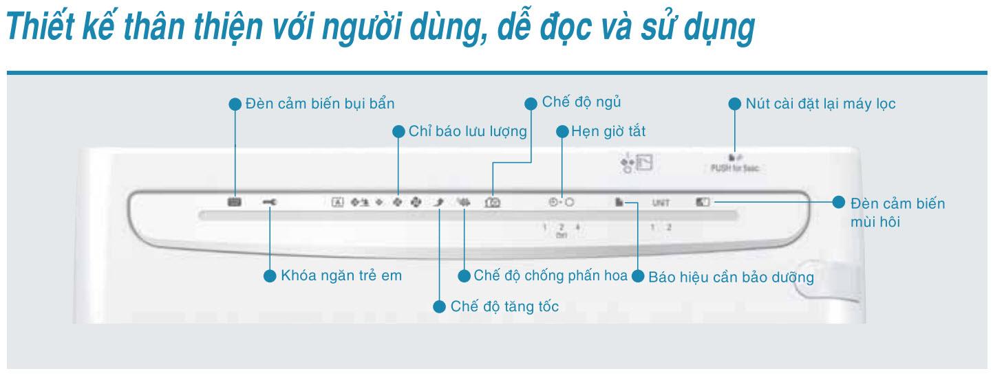 loc_khong_khi_daikin_de_su_dung