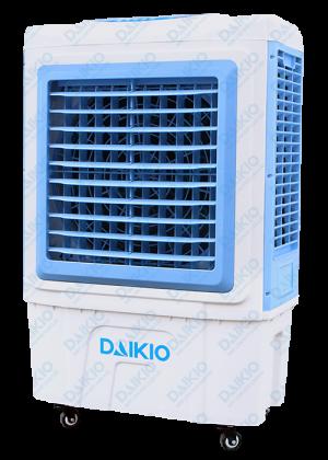 Máy làm mát thương mại DK-5000D