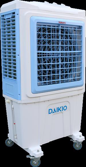Máy làm mát dân dụng DK-5000A