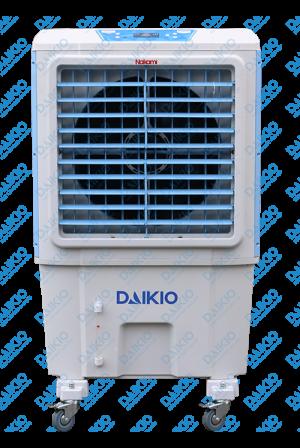 Máy làm mát thương mại DK-5000B