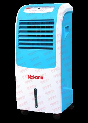 Máy làm mát dân dụng NKM-1300A