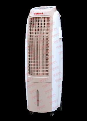 Máy làm mát dân dụng NKM-3000C