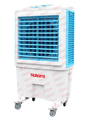 Máy làm mát thương mại NKM-5000A