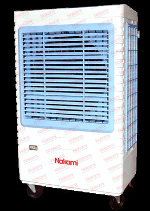 Máy làm mát thương mại NKM-7500A