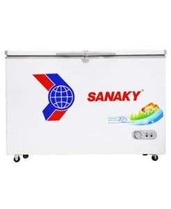 Tủ đông Sanaky VH-2899W3