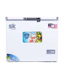 Tủ đông Sumikura 300 lít SKF-300SC