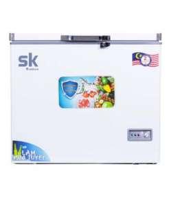 Tủ đông Sumikura 450 lít SKF-450S