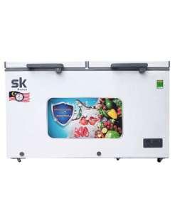 Tủ đông Sumikura 600 lít SKF-600D