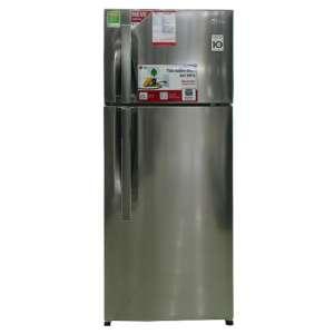 Tủ lạnh LG Inverter 189 lít GN-L205BS
