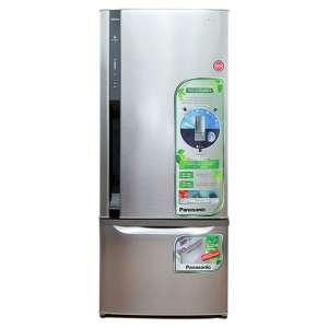 Tủ lạnh Panasonic Inverter 546 lít NR-BY602