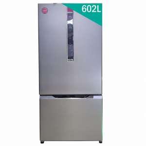 Tủ lạnh Panasonic Inverter 546 lít NR-BY608XSVN