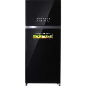 Tủ lạnh Toshiba inverter 505 lít GR-HG55VDZ XK
