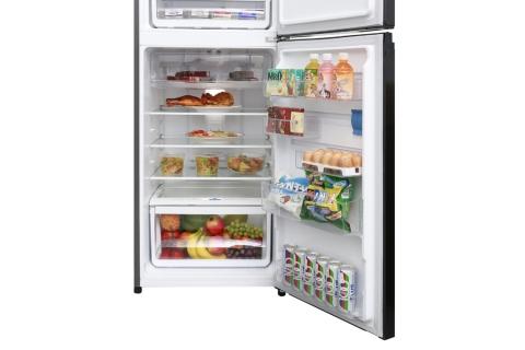 Tủ lạnh Electrolux Inverter 334 lít EME3500BG