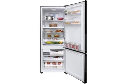 Tủ lạnh Electrolux Inverter 418 lít EBE4502BA