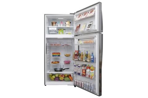 Tủ lạnh inverter 512 lít LG GN-L702SD
