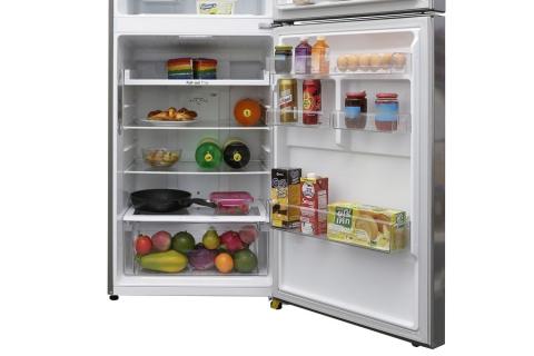 Tủ lạnh LG inverter 393 lít GN-L422PS