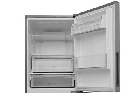 Tủ lạnh Panasonic 255 lít NR-BV289XSVN