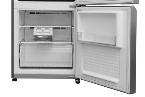 Tủ lạnh Panasonic Inverter 322 lít NR-BV369QSVN