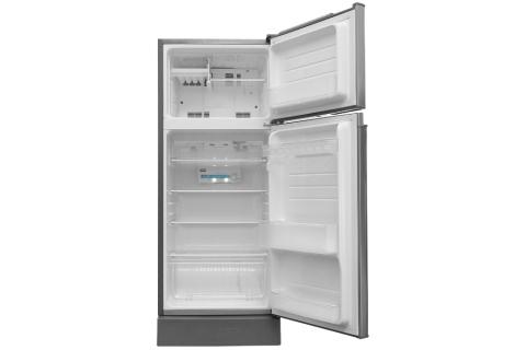 Tủ lạnh Sharp 180 lít SJ-198P-CSA