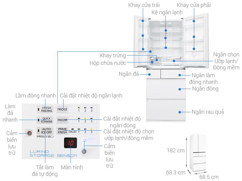 tu-lanh-panasonic-inverter-489-lit-nr-f510gt-w2_1