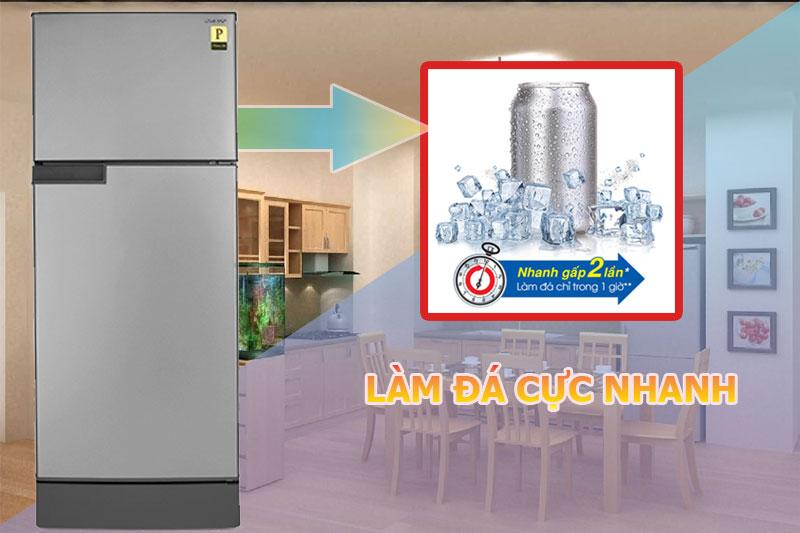 tu-lanh-sharp-180-lit-sj-198p-csa_3
