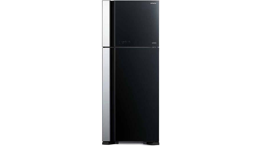 Tủ lạnh Hitachi R-FG560PGV8X(GBK), 450L, Inverter Thiết kế hiện đại, sang trọng