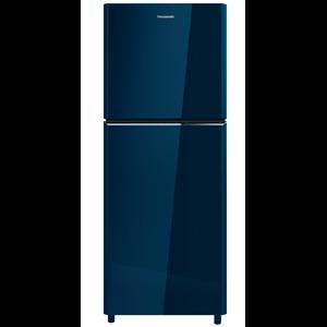 Tủ lạnh Panasonic 199 lít NR-BN211GAVN