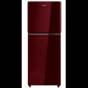Tủ lạnh Panasonic 199 lít NR-BN211GRVN