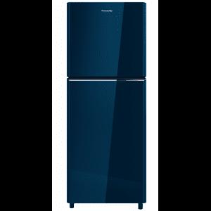 Tủ lạnh Panasonic 186 lít NR-BN201GAVN