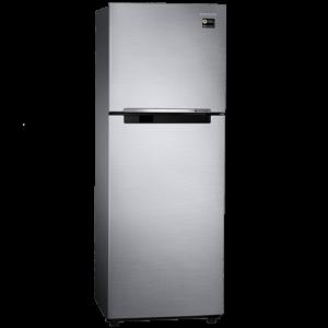 Tủ lạnh Samsung 256 lít RT25M4033S8/SV