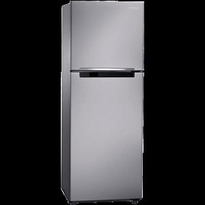 Tủ lạnh Samsung 299 lít RT29K5012S8/SV