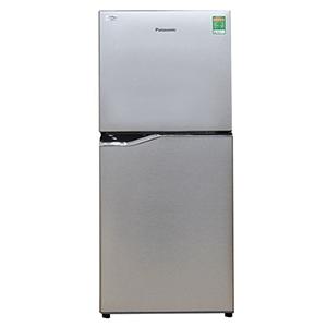 Tủ lạnh Panasonic 152 lít NR-BA178PSVN