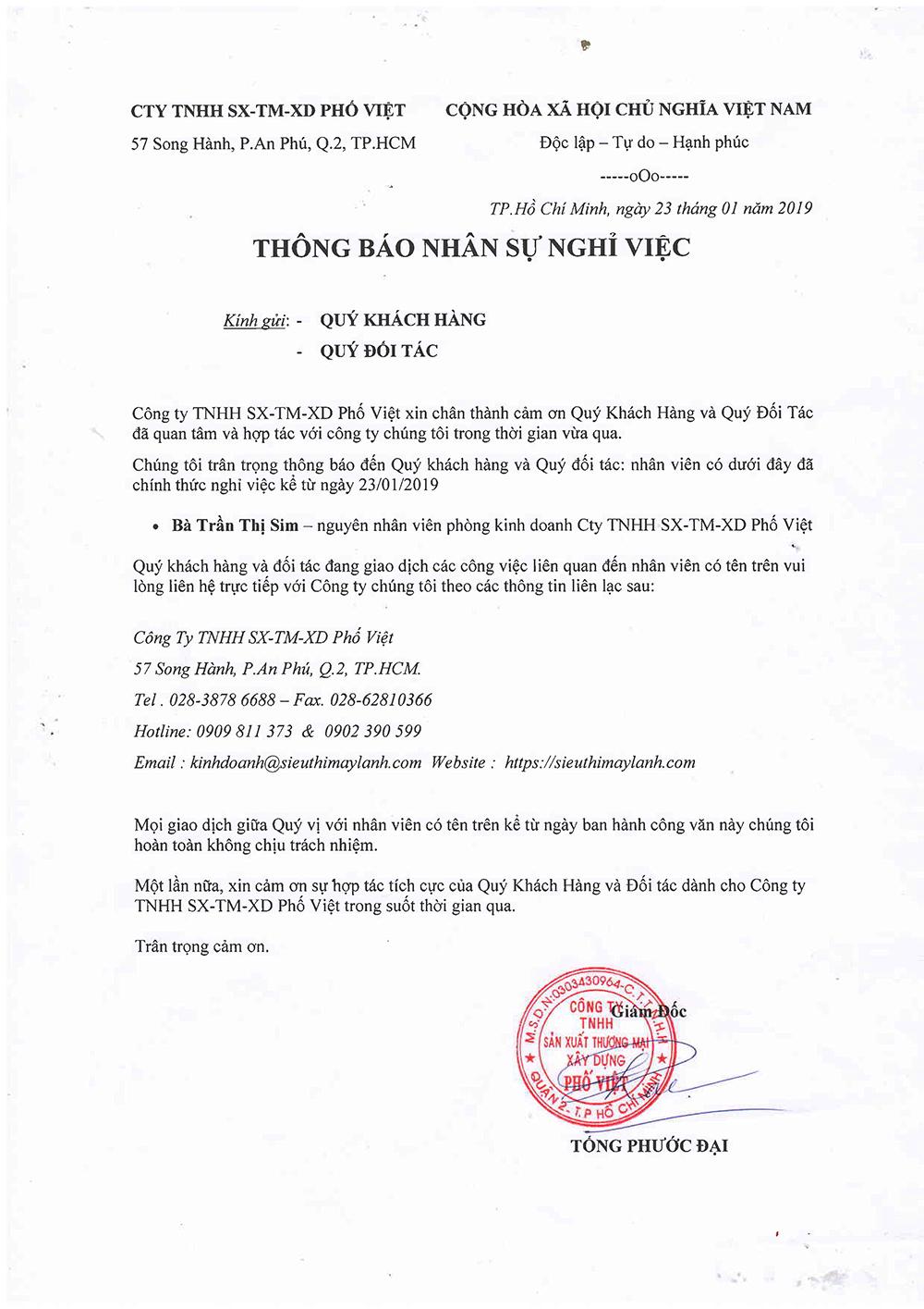 Scan-Thong-bao-NV-nghi-viec-sieuthimaylanh