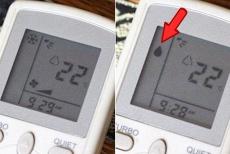 Những chế độ trên điều hòa tiết kiệm điện, tốt cho sức khỏe mà ít người dùng