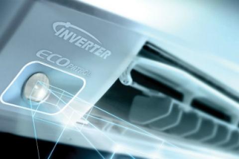 Chọn điều hòa thế nào để tiết kiệm điện