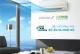 Máy lạnh Daikin FTKM, máy lạnh tiết kiệm điện model 2018