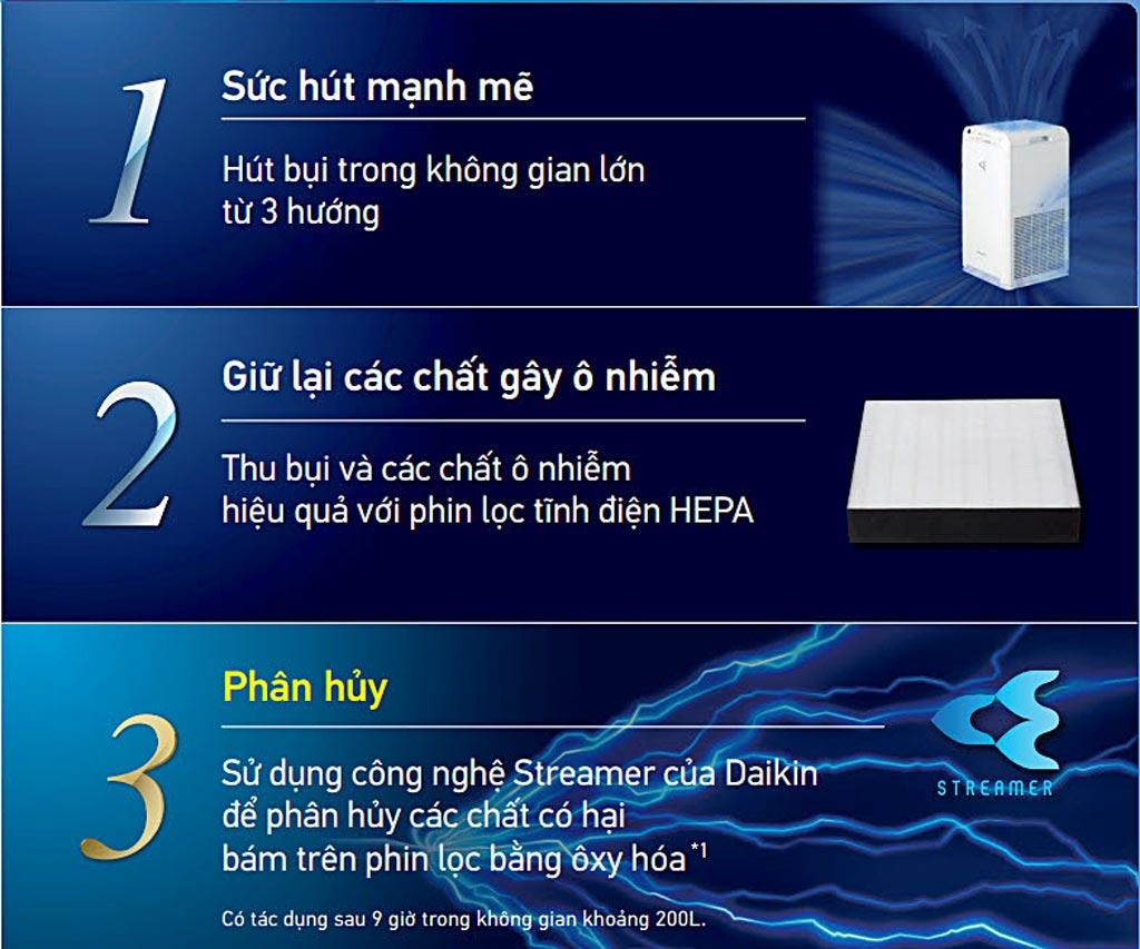ba-buoc-loai-bo-chat-gay-hai-cong-nghe-streamer_1