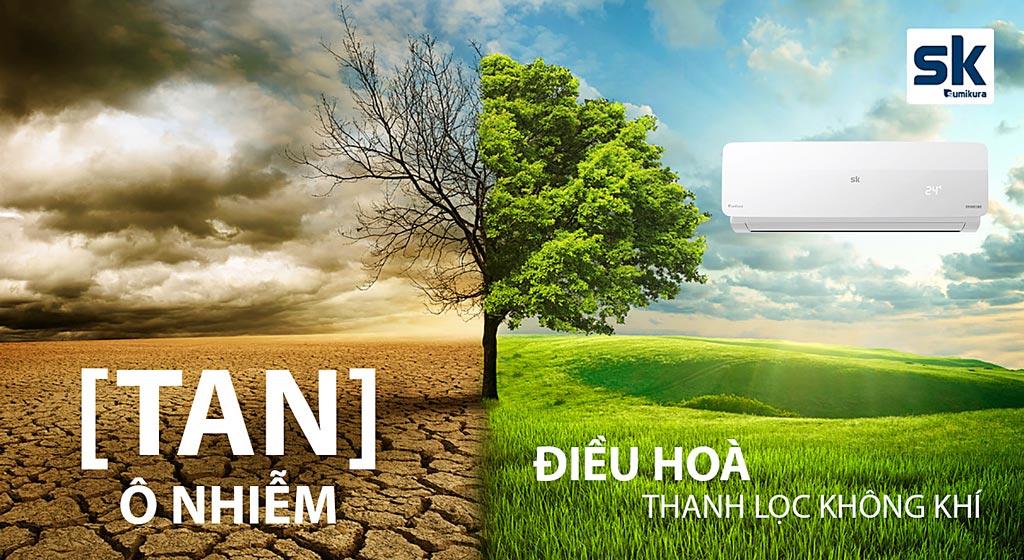 hinh-dai-dien-cong-nghe-khang-khuan-tren-may-lanh-sumikura
