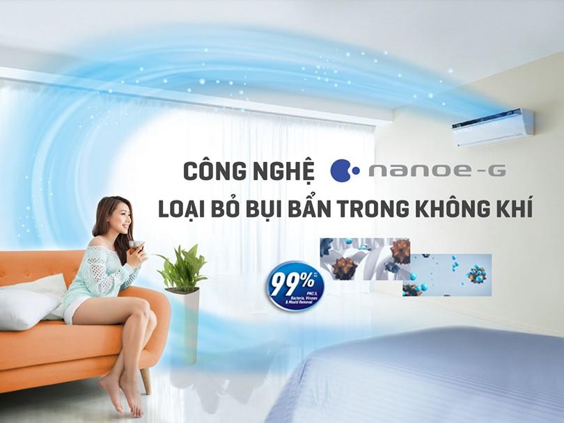 may_lanh_panasonic_2017_nanoe-g