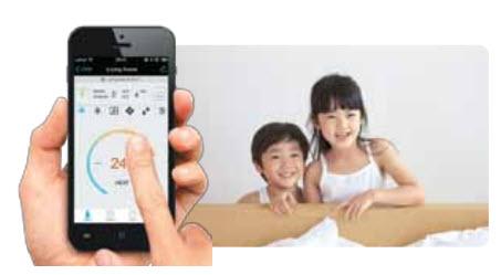 dieu_hoa_DaiKin_dieu_khien_smartphone_tai_nha