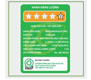 nhan_nang_luong
