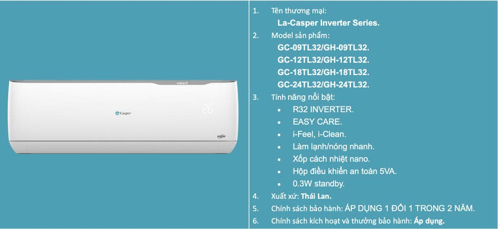 La-Casper-inverter-tl32