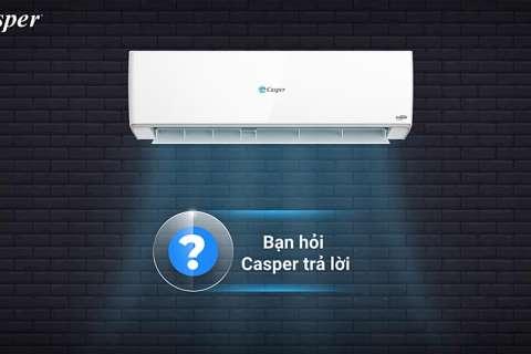 Trước khi mua máy lạnh bạn có thể chưa biết điều này!