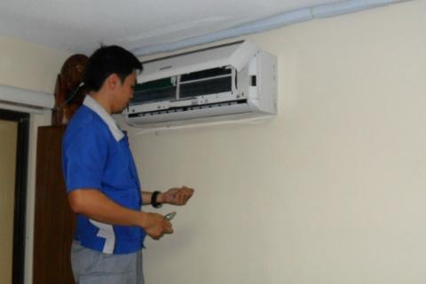 Lý do mua điều hòa trước thời điểm nắng nóng là tốt nhất