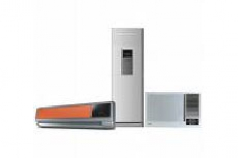 Sử dụng và bảo quản máy lạnh
