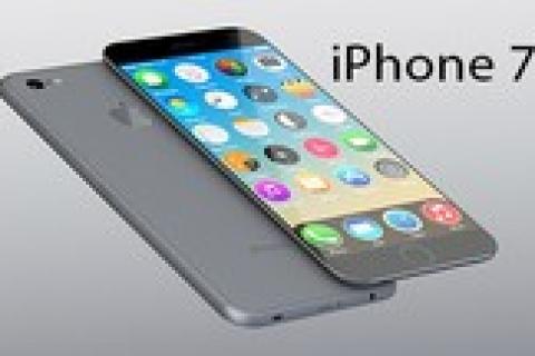 iPhone 7 chưa ra, 200.000 người đã lên tiếng phản đối